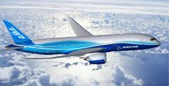 lees-market-civil-aviation