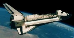 lees-market-spacecraft