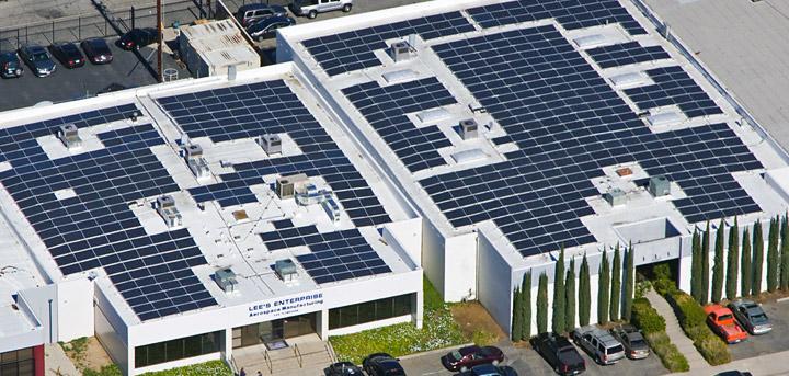 lees-solar-install